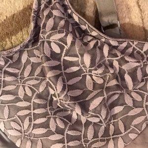 Olga Intimates & Sleepwear - 2 Olga bras